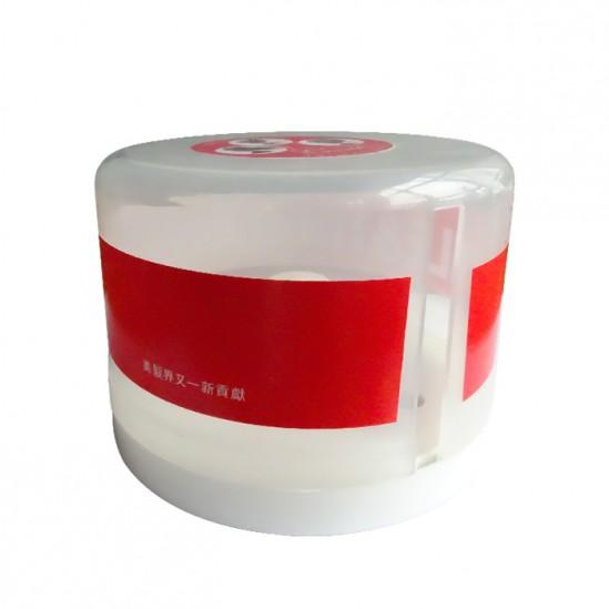 Професионална кутия за съхранение на ленти за врат модел ML01
