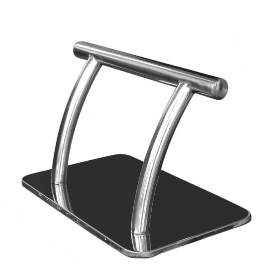Метална стойка за крака, PA3680