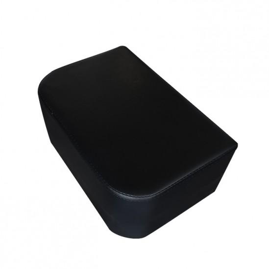 Дизайнерска стойка за крака - D422