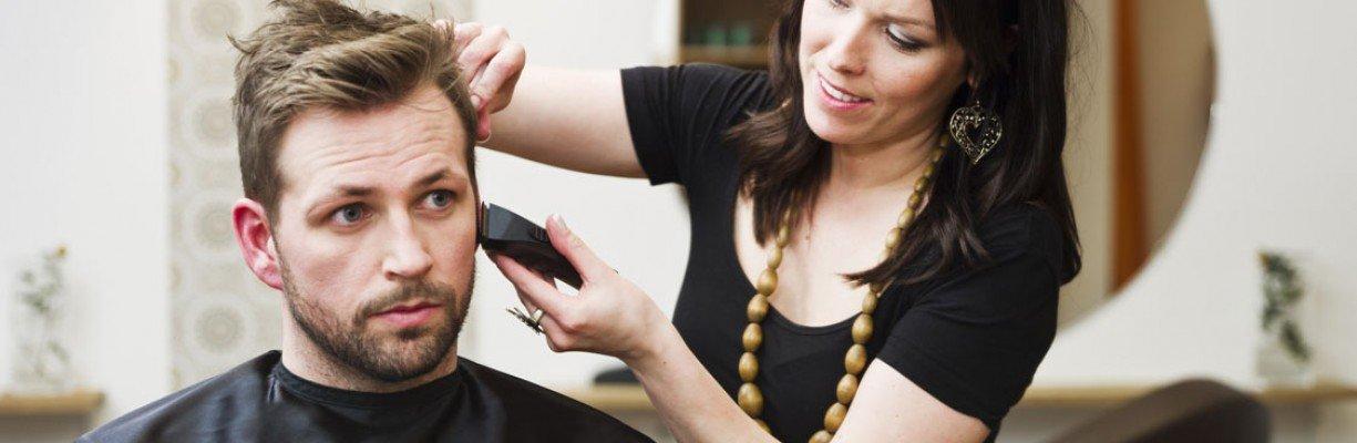 Красота и Стил търси преподаватели за курсове по фризьорство, козметика и масаж