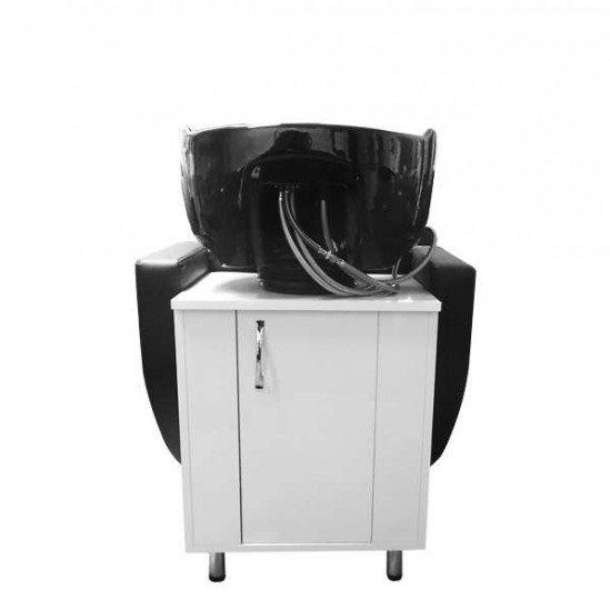 Измивна колона с удобен дизайн - LeonaR MT 1120