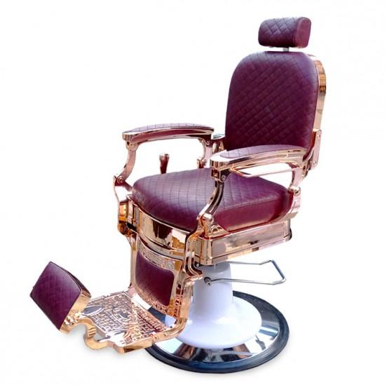 Бръснарски стол - IM221