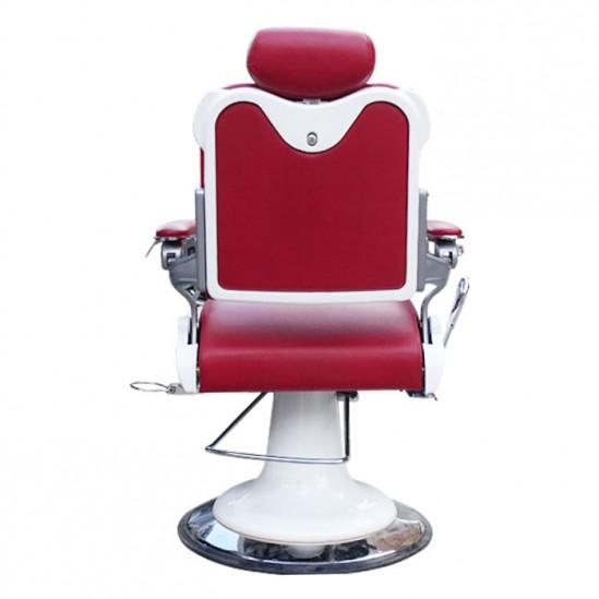 Бръснарски стол - Модел IM235
