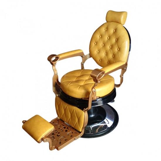 Бръснарски стол BO51