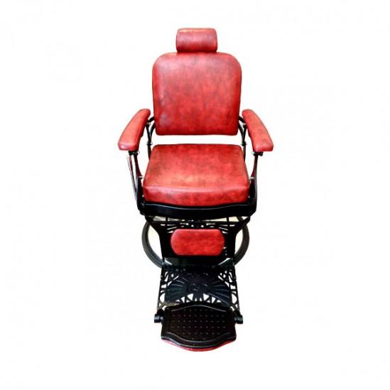 Бръснарски стол - BO53