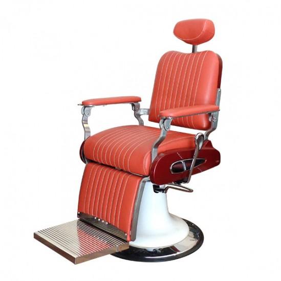 Бръснарски стол SA27