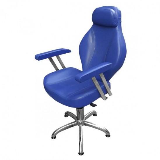 Бръснарски стол - 1191-02