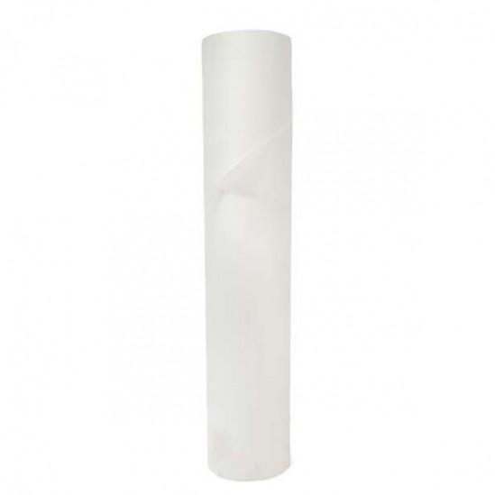 Бели чаршафи TNT - 15гр/68см - SA137