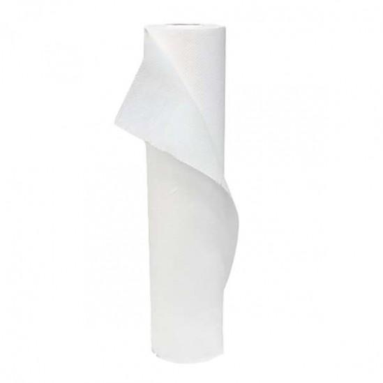 Двупластови хартиени чаршафи 68см - релефни - SG117