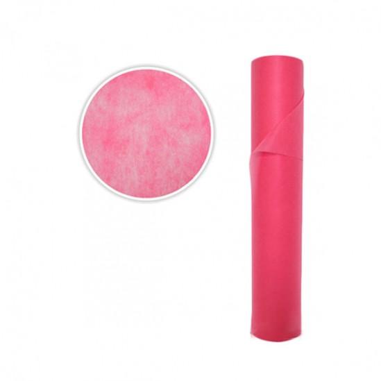 Розови чaршафи ТNТ – 20 грама/58 см - SDP135