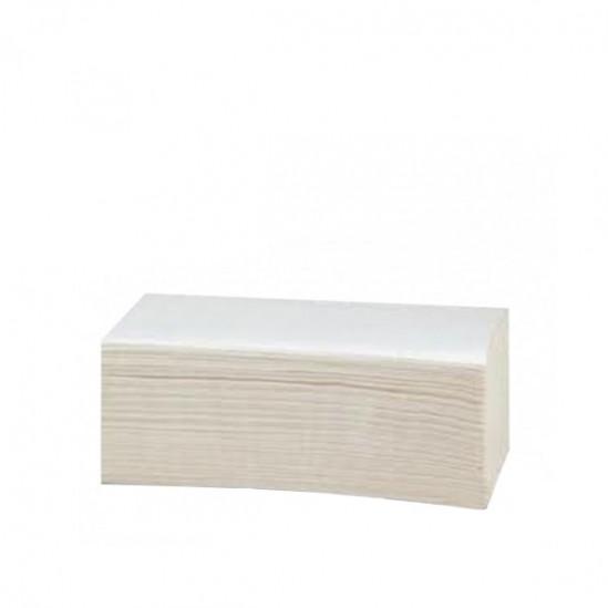 Хартиени кърпи за ръце 100бр - 102