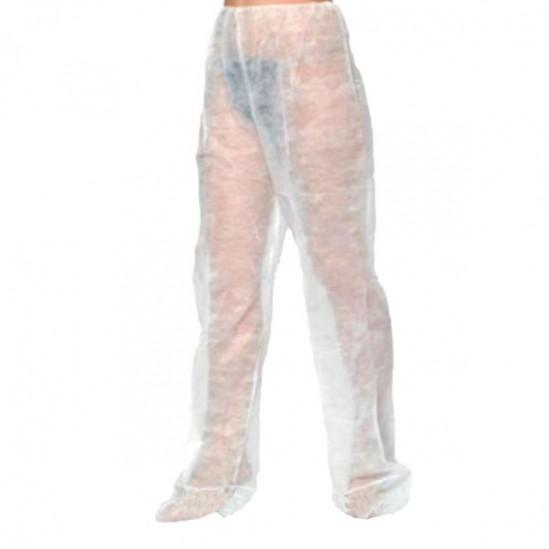 Еднократни панталони за пресотерапия и лимфен дренаж - 1бр