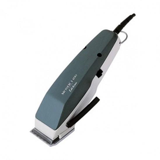 Машинка за подстригване, Moser 1400 EDITION