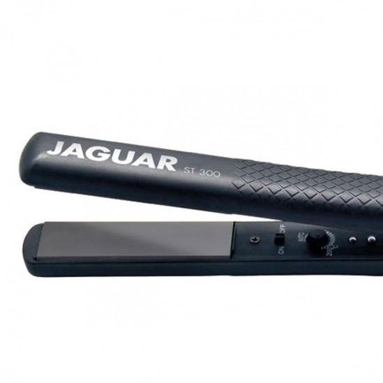 Професионална преса за коса - Jaguar ST300