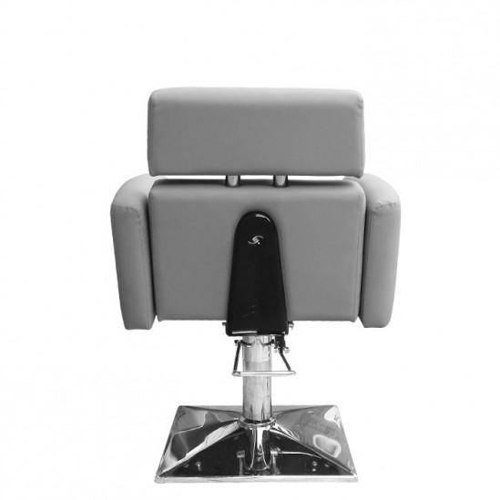 Фризьорски стол със стилен и функционален дизайн - IM215