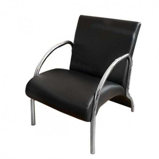 Фризьорски стол модел 2706