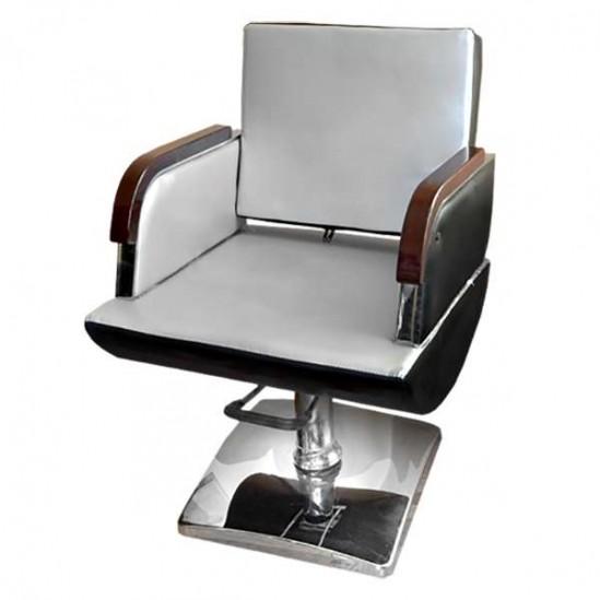 Фризьорски стол М3926