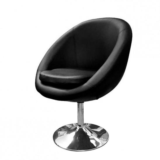 Професионален фризьорски стол 3740