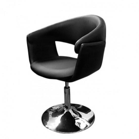 Професионален Фризьорски стол 3756