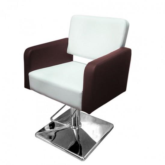 Фризьорски стол M300