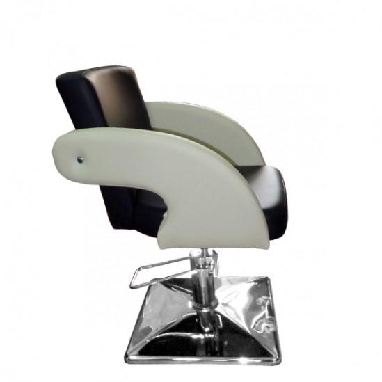 Фризьорски стол, M1001