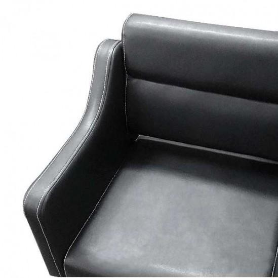 Фризьорски стол - M811