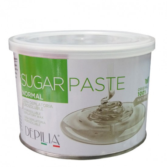 Захарна кола маска Depilia - SUGAR, 500гр