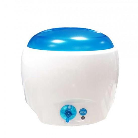 Нагревател за кола маска кутия – JOLLY 400