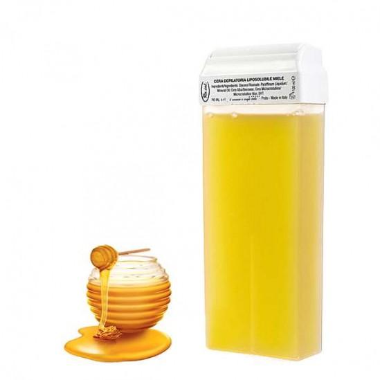 Ролон кола маска - мед, 100мл