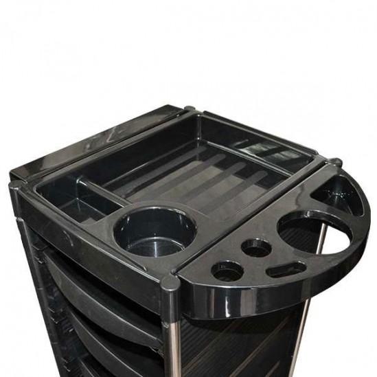 Фризьорска количка - 072