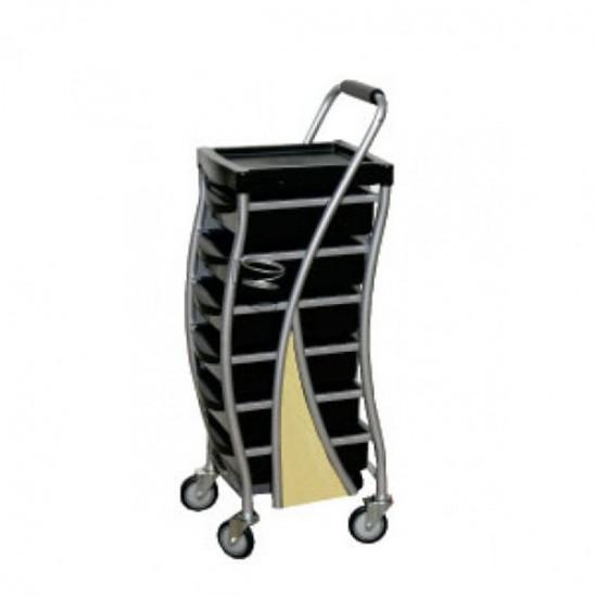 Помощна количка ST16