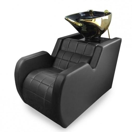Първокласна измивна колона в луксозен дизайн Модел N292