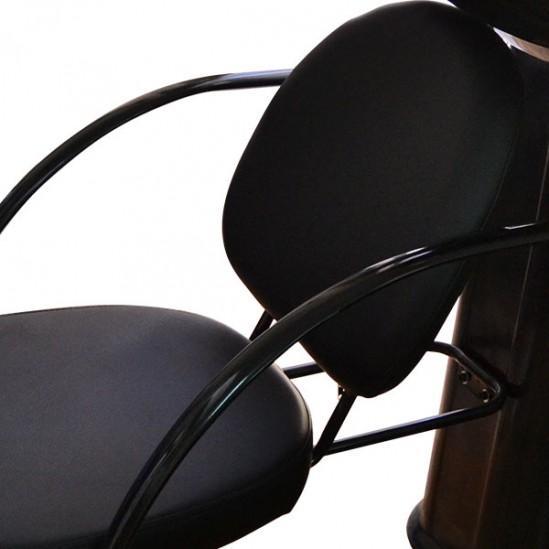 ИЗМИВНА КОЛОНА - фризьорска мивка Модел 7005