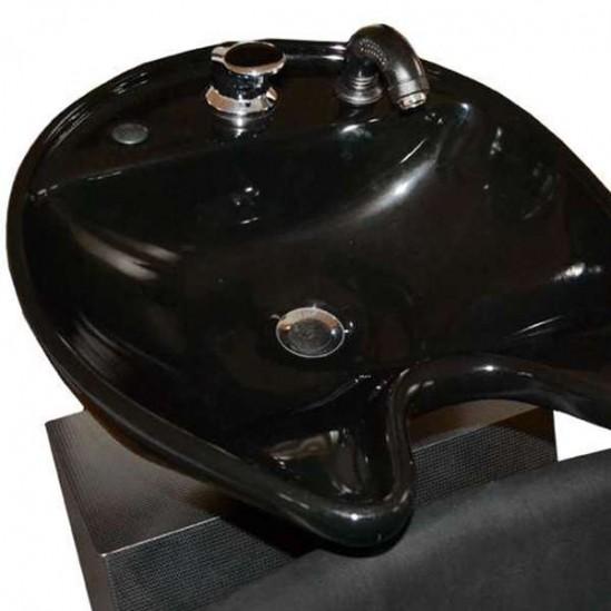 Измивна колона - Модел IT350