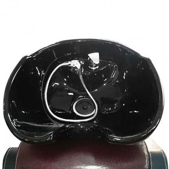 Измивна колона, M900