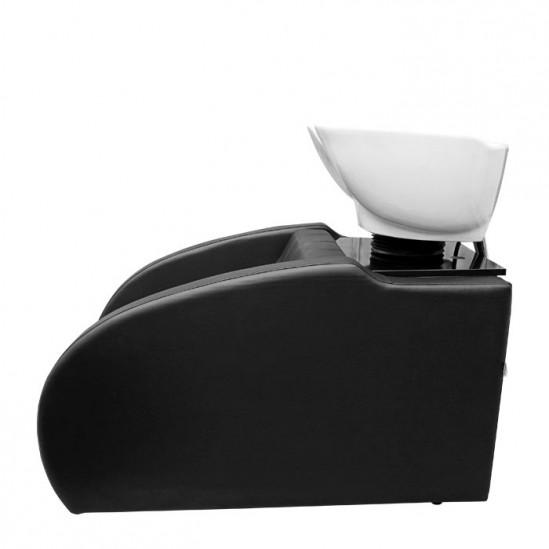 Измивна колона модел N249