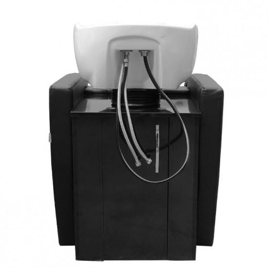 Измивна колона - N251 с практичен дизайн
