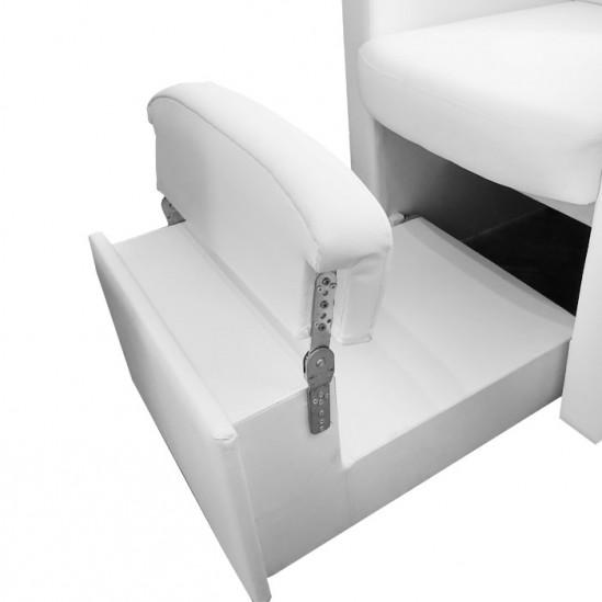 Професионален стол за педикюр модел В9090