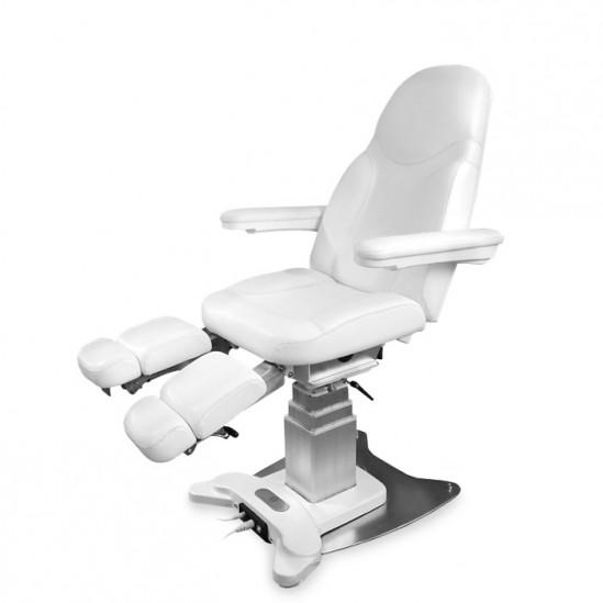 Електрическо козметично легло с модерен дизайн DM-2345