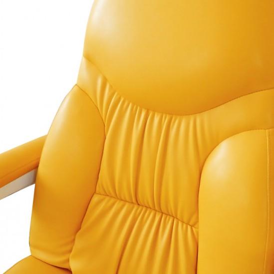 Козметично легло DM-2348 с опция за масаж и дистанционно управление