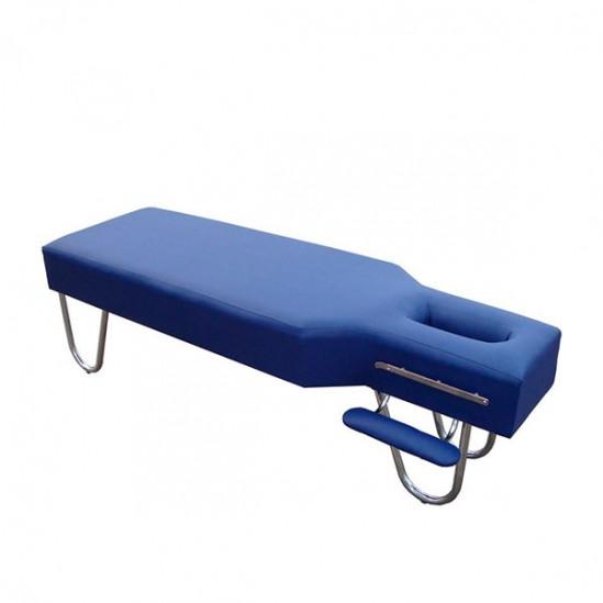 Професионално масажно легло PA0010BU