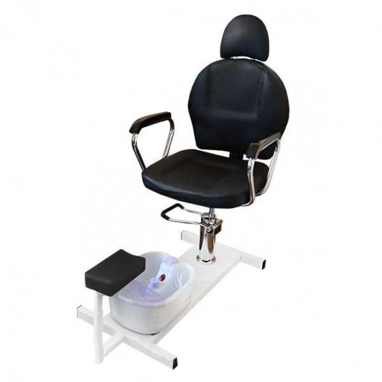 Козметичен стол за педикюр, KL66036
