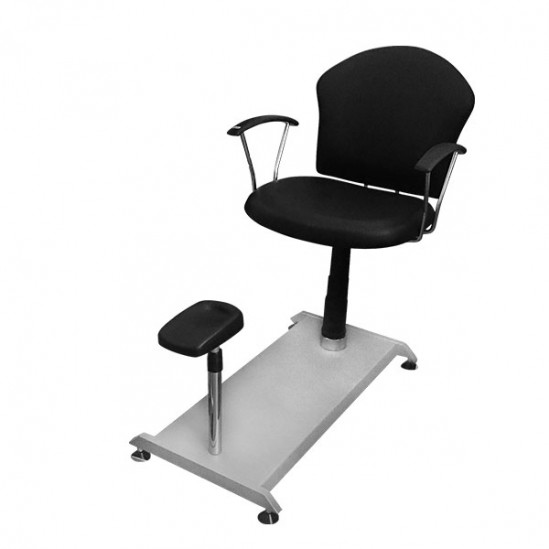 Стол за педикюр 2201