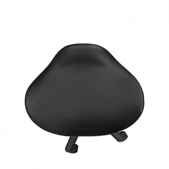 Козметична табуретка с ергономична седалка - WB-3609