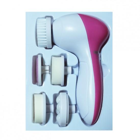 Електрическа четка за почистване на лице, MX-N25