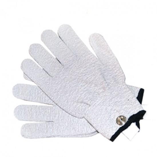 Козметичен уред - Електростимулиращи ръкавици 8000
