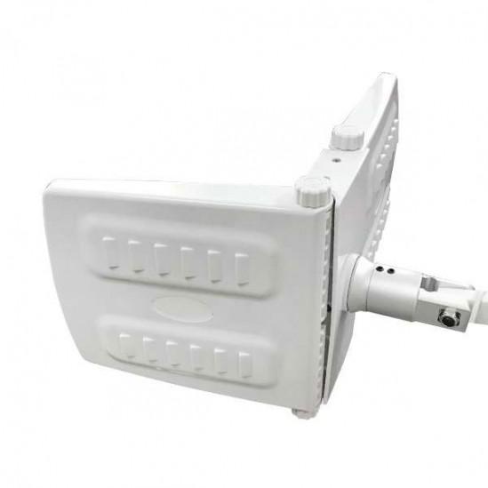 Козметичен уред за фотодинамична терапия PDT 002