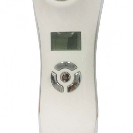 Чук за топла и студена терапия, MX-N20
