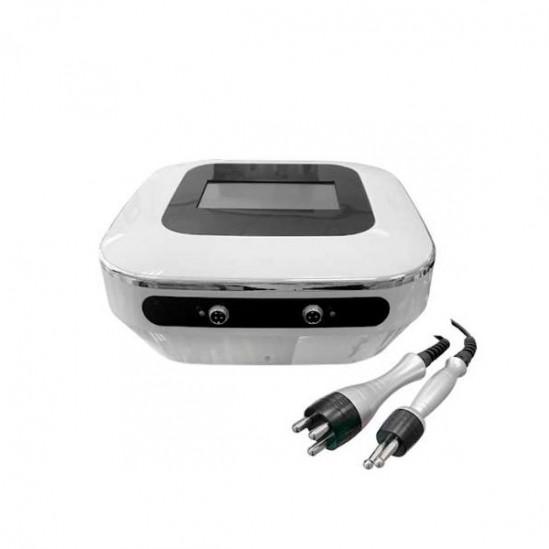 Козметичен уред за радиочестотен лифтинг В-8804