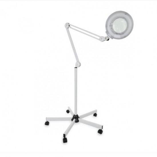 Козметична 5x Лампа Лупа PAS500